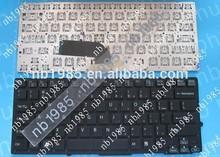 NEW nb1985 LAPTOP KEYBOARD FOR LAPTOP Sony VPC-SD VPC SD Black US keyboard 9Z.N6BBF.001 148949681