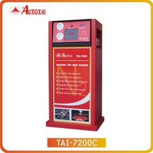 CE certification Automatic Nitrogen Generator with good quality