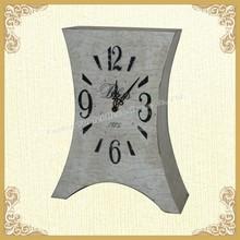 Promotional Antique Table Clock