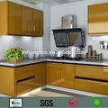 Modern mutfak dolapları/banyo dolap/mutfak kolları