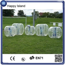 Hot Hot Hot!!!giant inflatable hamster ball,bubble soccer,crazy loopyballs