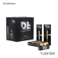 Super vapor electronic cigarette YJ4916M empty disposable electronic cigarette
