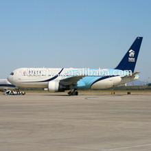 Professional freight forwarder to USA from Shanghai/Shenzhen/Guangzhou/Xiamen/Ningbo/Tianjin