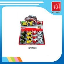 2014 super diecast models Wholesale metal car diecast car kid toy