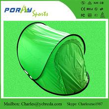 Pop up beach tent, pop up boat tent , folding beach tent