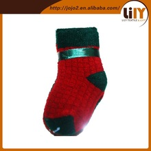 baby socks wholesale , baby socks gift , baby socks like shoe