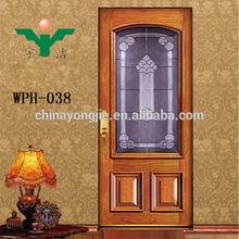 new product for wood bead door curtain,teak wood door models