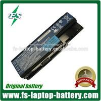 14.8V 4800mah Laptop Battery for Acer AS07B42 Aspire 6920 5930 6530 5720 5310 5520G