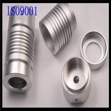 non-standard for Engineering New styles ROHS approved cnc machining precision parts