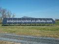 15KW sistema solar ups inversores casa fez ups de energia eólica kit