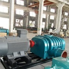 chemical dosing pump sewage pump high pressure water pump air blower