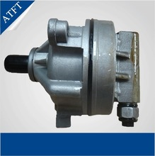 China Auto Parts Manufacturers Auto Parts Car Part for Ford