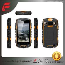 cubot tengda s4 smartphone android n9002