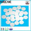 piezoelectric ceramics plate piezo resistive pressure sensor from china