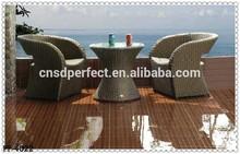 china supplier rattan furniture restaurant chairs philippines