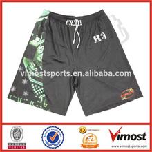 2014 custom dry fit basketball short coolmax