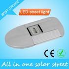 20w 40w 60w led solar street light high quality low price,3 years warranty solar led street light price list