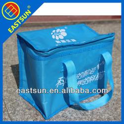 China wholesale websites travel outdoor shoulder cooler bag