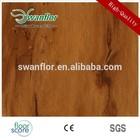 Factory Direct Sale Anti-slip Vinyl Flooring LVT Dry Back Vinyl Wood Flooring New Product