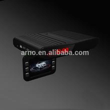 Brand New Car Alarm with Security Camera DVR Blackbox