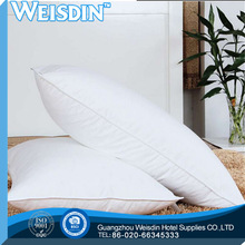 anti-snore chinese imports wholesale soft popular shredded memory foam filling pillow