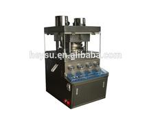 ZP31E camphor tablet press machine