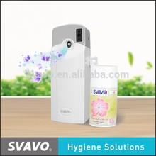 air freshner/wholesale air freshener/electronic perfume dispenser