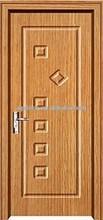 xupai Great Price oak solid wood kitchen cabinet door