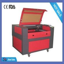acrylic photo frame laser engraving cutting machine 100w