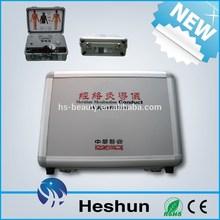Chinese acupuncture equipment electronic stimulator
