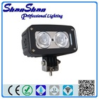 20w boat led work light china car extra light SS-3004