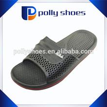 promotion cheap eva casq slippers bathroom for adult