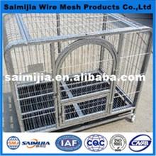 rabbit farming cage