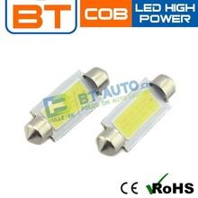 Car Parts For Hyundai Sonata 20w e27 High Power Led Bulb Festoon Car h4 Led light Bulbs