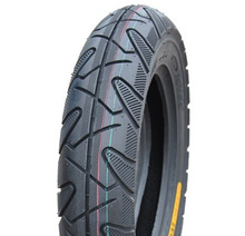 China wholesale high quality motorcycle tire 3.00-8 3.00-10 3.50-10