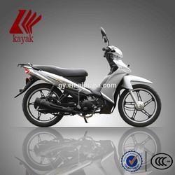 YMA spark 115i 110cc cub motorcycle I8 for sale