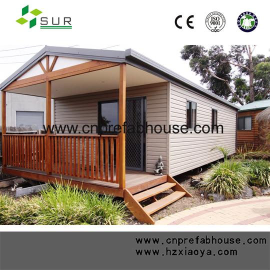 Low Cost Porta Cabin,Portacabin,Prefab Kit Homes Designs For Living ...