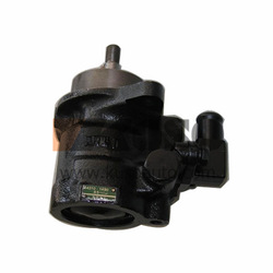 Hino Auto Steering Booster Pump Parts For 500 FM2P P11C