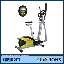 4 color available best price and quality elliptical trainer for sale