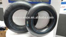 Inner tube Truck Tire Inner Tube 1200R20