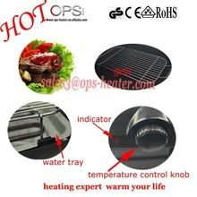 ops indoor grill kebab MBQ-004