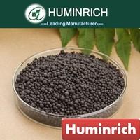 Huminrich Humate Fertilizer For Orange Citrus Iron Fertilizer