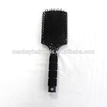 hair extension bristle brush wonderful design