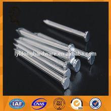 Wholesale Steel Hardened Concrete Steel Cement Nails