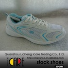 2014 new design with lower price Good men's running sports shoes