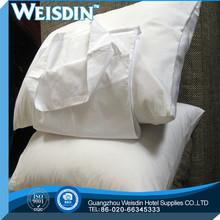 china wholesale lap top pillow case