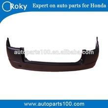 Good quality bumper car for Honda 71501-S0L-H01ZZ