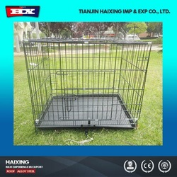 Hot Sale! High Quality Cheap Dog Cage Made In China