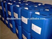 Factory price Hydrogen peroxide industrial grade