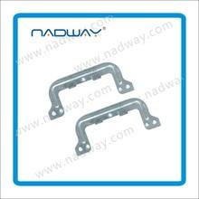manufacturer metal keyhole bracket outdoor handrail bracket